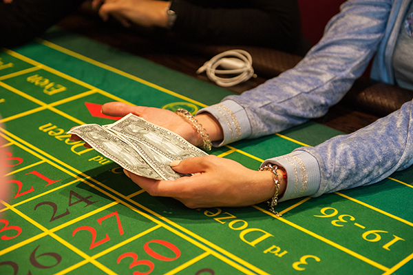Which Online Casino Is Good?